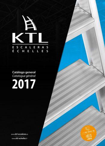 portada-catalogo-general-2017-ktl